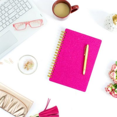 The Only Blogging Resources & Tools That Give Me Max. Bang For My Buck