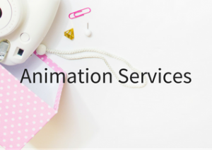 Explainer video and cartoon animation services perffect for promo or demo videos of your products, services and blog biz.