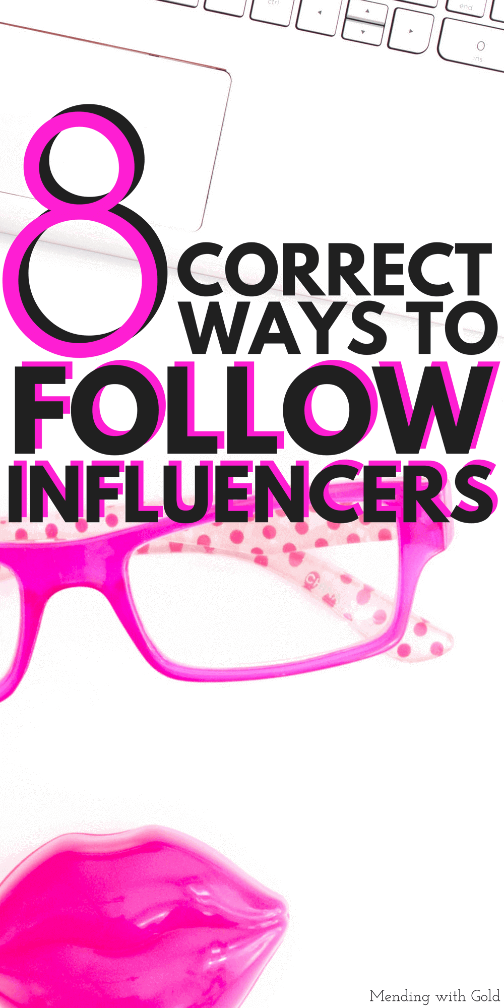 Have you been stalking bloggers? I mean of course you have, but do you know the right way to follow influencers in you market. I lay down 8 points to make the best use of the time spent reading blogs and online content. Click and learn some very handy practical tips.