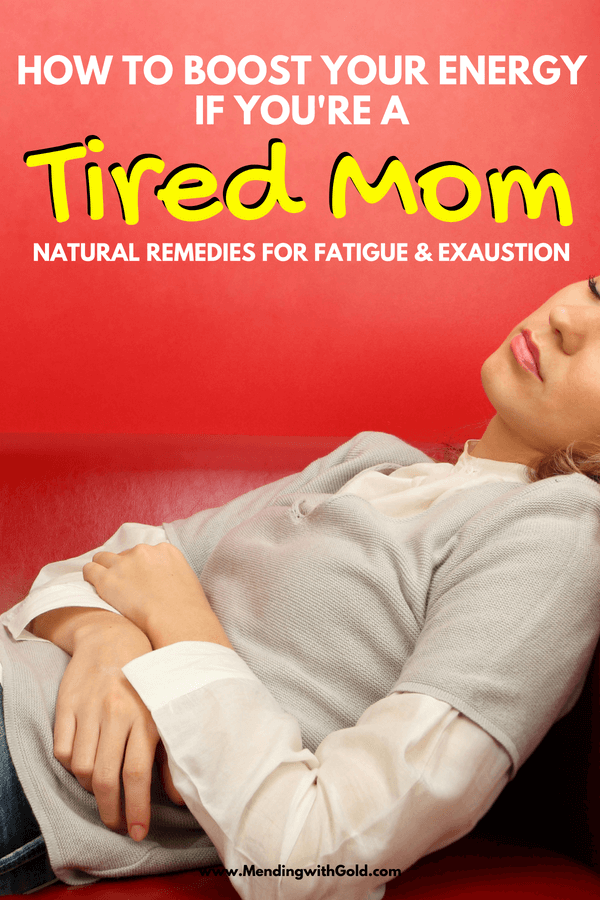 tired mom tips to boost your energy. Self care for busy moms. Practical self care tips for busy moms who are exhausted, fatigues and tired and need some 'me time'. #tiredmom # momtips #boostenergy #momlifehacks #momlife #momadvice #adviceformoms #stayathomemomtips #wellnesstips #selfcareformoms #selfcare #momhealth