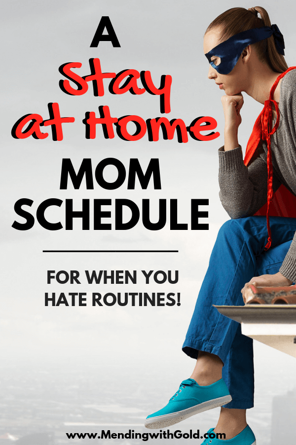 Stay at home mom schedule #stayathomemom #dailyschedule #dailyschedules #dailyroutine #dailyroutines #timemanagement #timemanagementformoms #timemanagementtipsformoms #timemanagementtips #productivitytips #productivityhacks #momlife #adviceformoms #momlifehacks