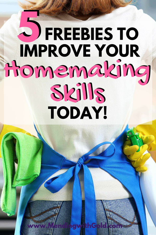 #adviceformoms #homemaking #stayathomemom #momlife #momboss