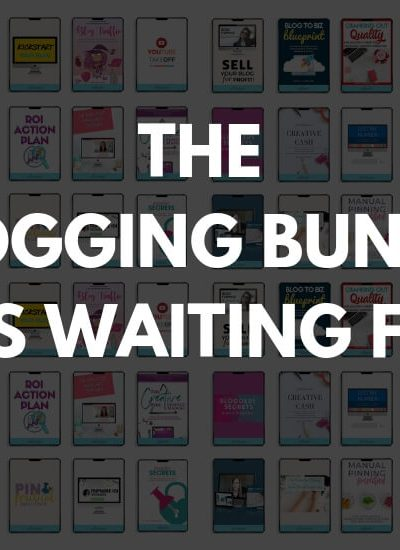 the genius bloggers toolkit 2019 review featured image